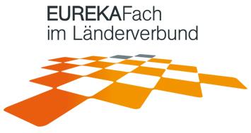 EUREKA-Fach  - Das Programm der Fachgerichte